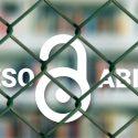El Ministerio de Educación de la Argentina y la Coalición S: una asociación que restringirá el Acceso Abierto