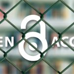 Ministry of Education of Argentina and Coalition S: an association that will restrict Open Access
